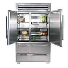 Refrigerator Repair Drexel Hill