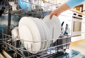 Dishwasher Repair Drexel Hill