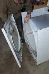 Dryer Repair Drexel Hill
